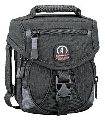 Tamrac 5500 Micro Explorer
