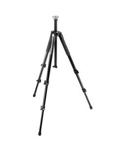 Manfrotto 055XB