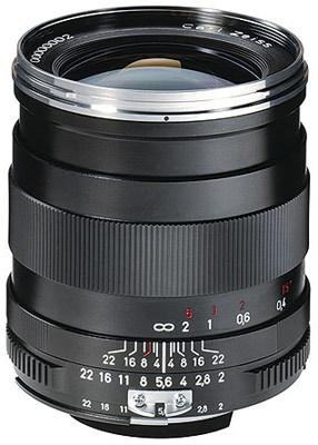 Zeiss Distagon T* 28mm f/2,0 ZF.2 pro Nikon