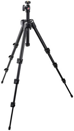 Manfrotto 7322YSHB