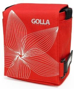 GOLLA Sky camera S G864