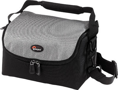 Lowepro D-Res 50AW