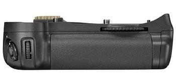 Aputure bateriový grip BP-D10