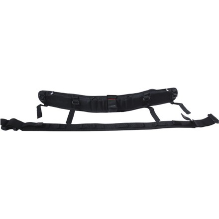 Vanguard ICS Belt S