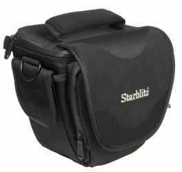 Starblitz Reflex 889
