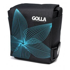 Golla Camera S G781 SKY