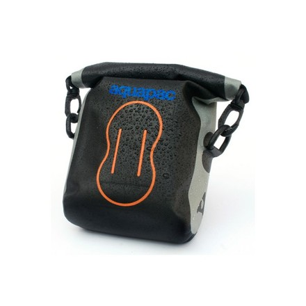 Aquapac 021 Medium Stormproof Camera Pouch