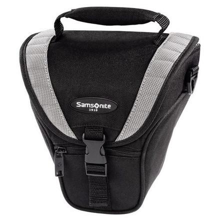 Samsonite Safaga 110 COLT