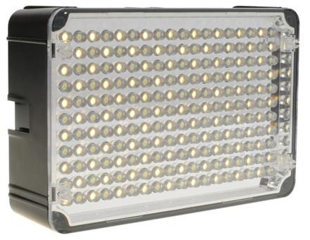 Aputure Amaran AL-198A LED světlo