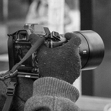 ZEISS: Manuální ostření na moderních fotoaparátech