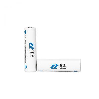 Zhiyun baterie 18650 pro Crane 2 a Evolution