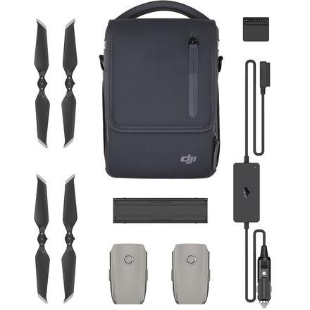 DJI Fly More Kit pro Mavic 2 Zoom / Pro