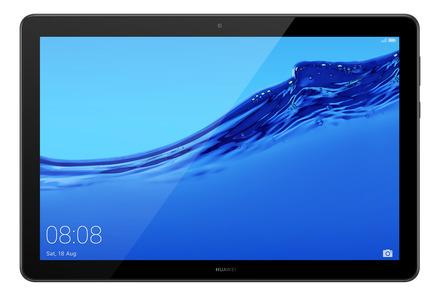 """Huawei MediaPad T5 10,0""""WiFi 16GB černý"""