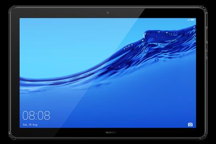 """Huawei MediaPad T5 10,0"""" WiFi 32GB černý"""