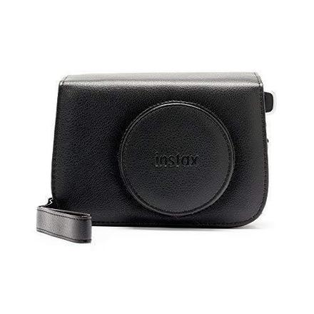 Fujifilm Instax WIDE 300 Camera Case Bag