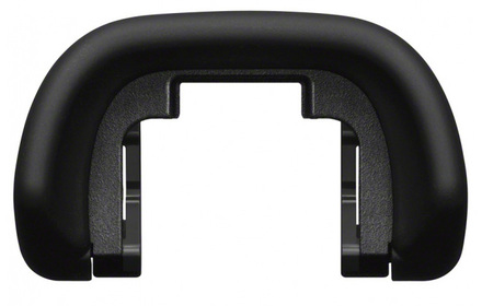 Sony očnice FDA-EP12