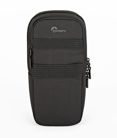 Lowepro ProTactic Utility Bag 200 AW