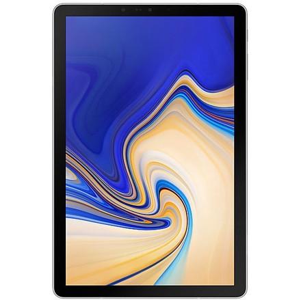 Samsung GalaxyTab S4 10.5 SM-T835 64GB LTE