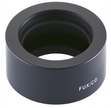 Novoflex adaptér z M42 na Fuji X