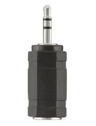 Belkin audio redukce jack 3,5mm na 2,5mm