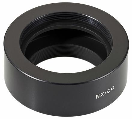 Novoflex adaptér z M42 na Samsung NX