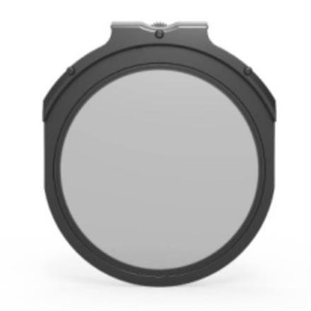 Haida M10 Drop-in polarizační filtr Nano-coating CPL