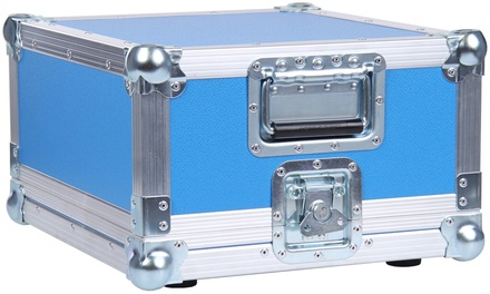 Fomei transportní kufr pro DS620 a DS820