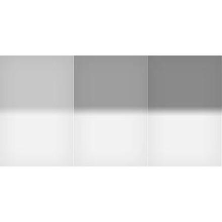 LEE Filters Seven 5 set přechodových filtrů - šedý ND tvrdý