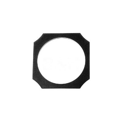 LEE Filters Tandem adapter