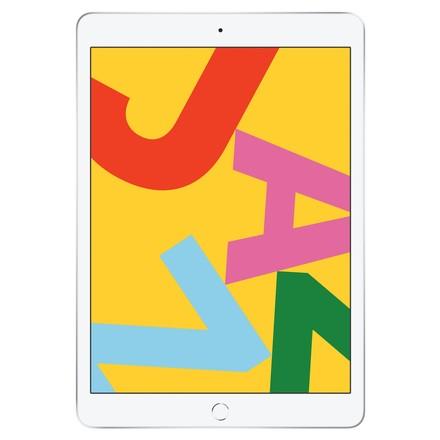 Apple iPad 32GB (2019) WiFi