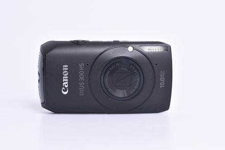 Canon IXUS 300 HS bazar