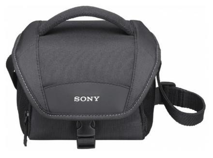Sony brašna LCS-U11