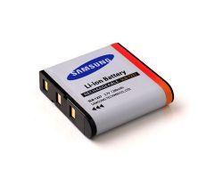 Samsung SLB-1237 akumulátor