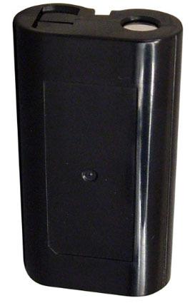 Kodak akumulátor KLIC 8000