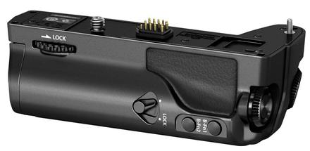 Olympus bateriový grip HLD-7