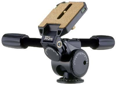 Velbon PH-275