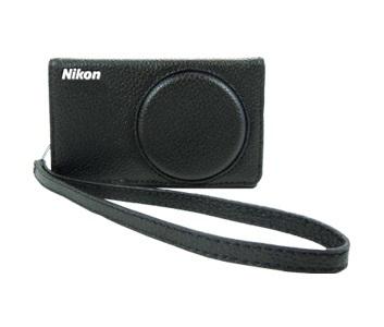 Nikon pouzdro CS-P11