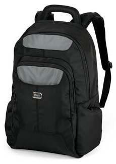 LowePro Transit Backpack