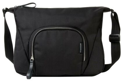 Crumpler Fashionista Photo Shoulder Bag