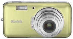 Kodak EasyShare V1003 zlatý