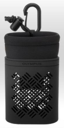 Olympus pouzdro CSCH-121