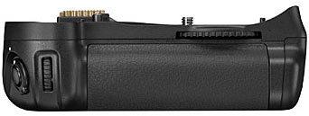 Nikon bateriový grip MB-D10
