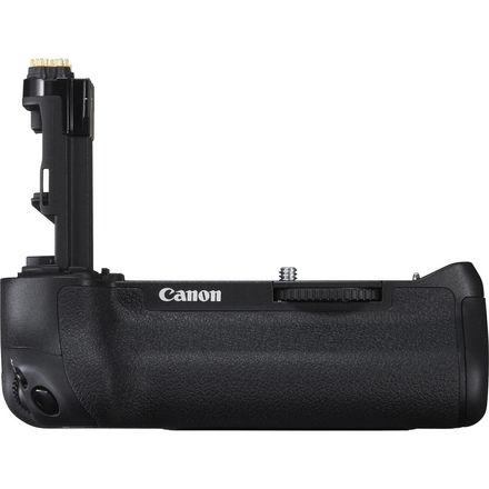 Canon bateriový grip BG-E16