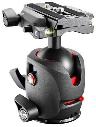 Manfrotto MH055M0-Q5