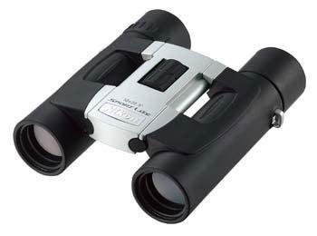 Nikon Sport Lite 10x25 DCF