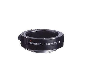 Tamron PRO konvertor 1,4x PRO Canon AF