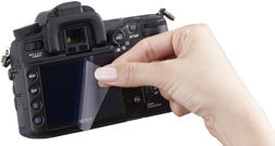 Sony folie PCK-LS1AM