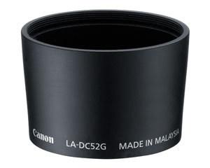 Canon adaptér konvertoru LA-DC52G