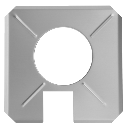 Hensel Adapter Plate EH pro Softstar
