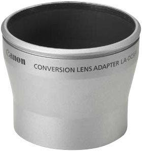 Canon adaptér konvertorů LA-DC58B